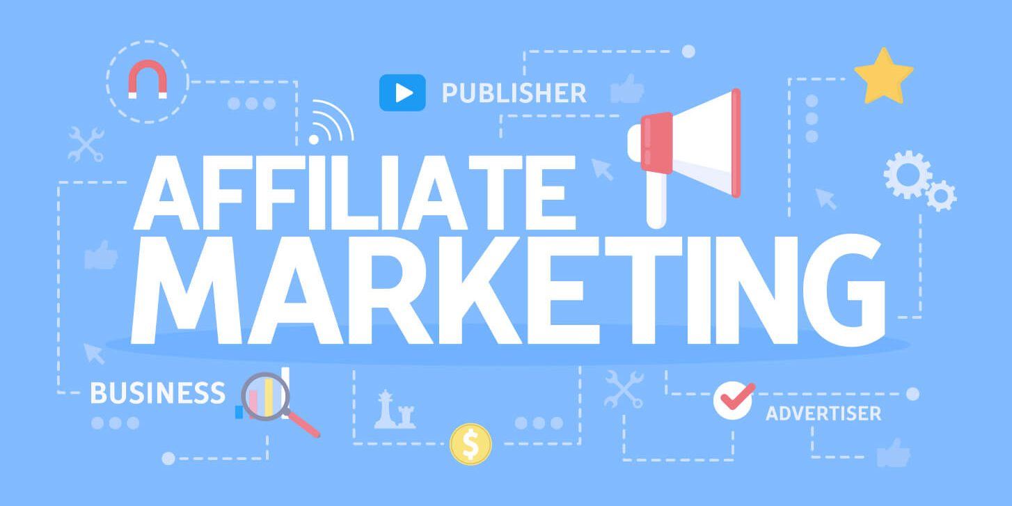New To Internet Marketing? A Closer Look At Affiliate Marketing