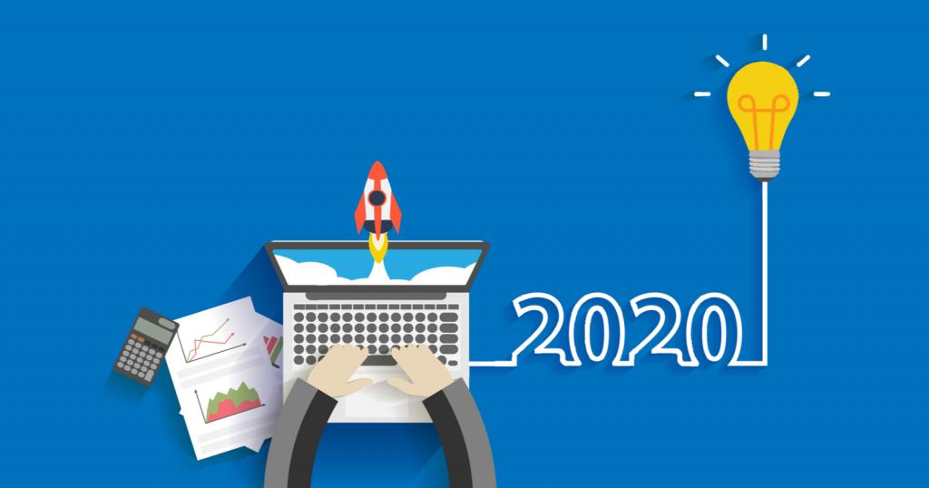 PPC in 2020