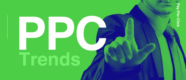 Some PPC Trends for 2020 to remain Ahead with Marketing Campaigns