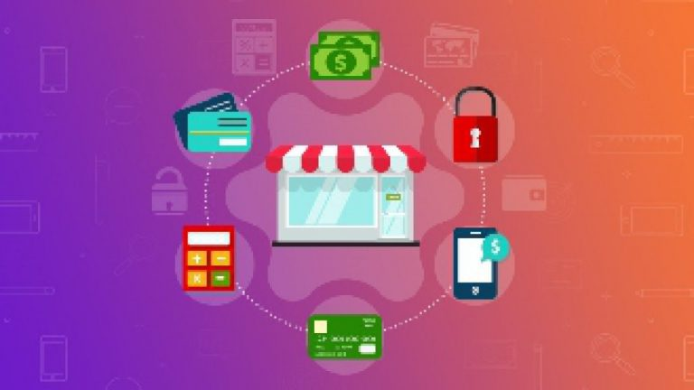 Surefire Ways To Tighten Security of an eCommerce Store
