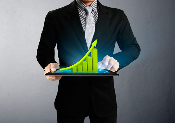 How we can Growth Personal and Professional Growth