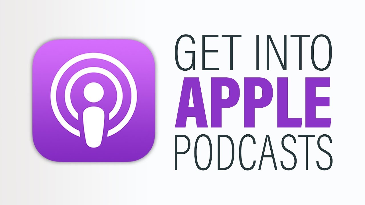 Do I Need To List My Podcast on Apple Podcasts?