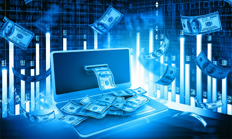 Want To Make Money Online? Take A Look At This