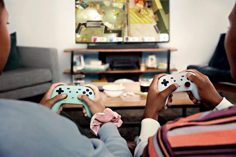 Good Tips To Use When You Need Information About Video Games
