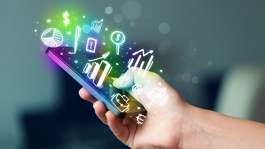 How To Make Sure Your Customers Recieve The Message With Mobile Marketing