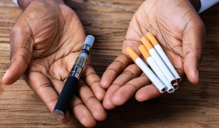 Lose The Smoking Habit, Quit Today With These Great Tips!