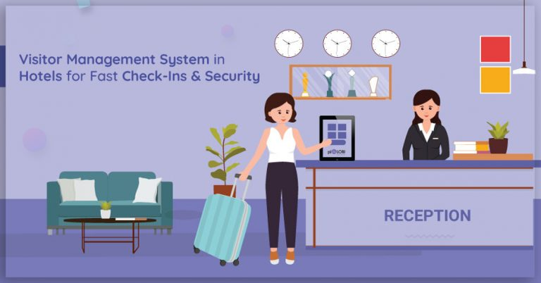 Important Tips And Advice For Reputation Management