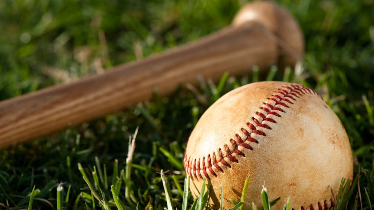Baseball And What You Should Do To Get Into It