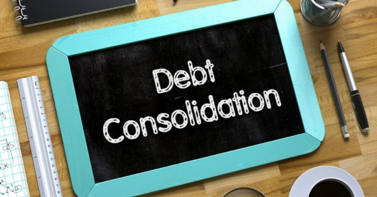 Debt Consolidation Advice For Those Dealing With It