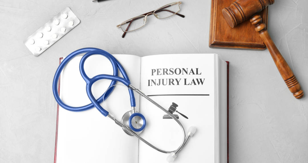 Have A Personal Injury Case? Try These Tips