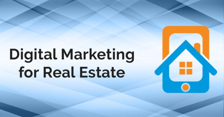 Real Estate And What God Into Investing In It