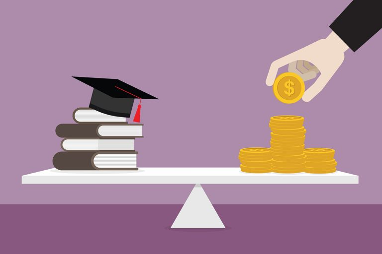 Read These Tips Before Getting A Student Loan