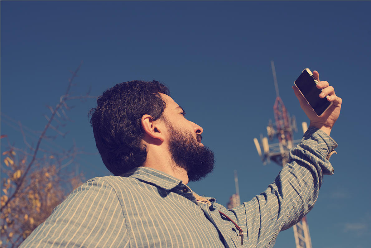 The Importance Of Checking Mobile Phone Coverage Before Buying