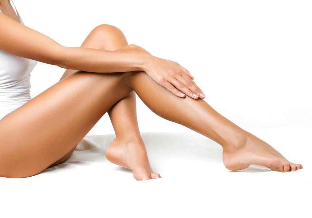 Laser Hair Removal Information – Permanent Laser Hair Removal