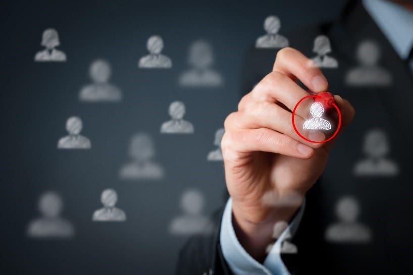 Leadership Talent: Winning The Succession Wars