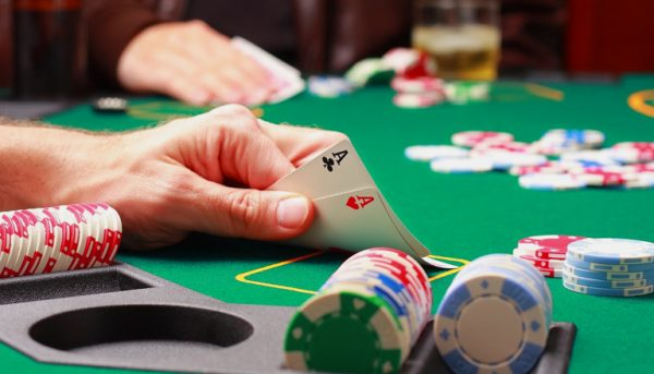 The benefits of IDN Poker Server