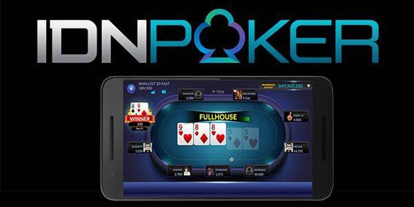 How to Deposit Credit on IDN Poker Site