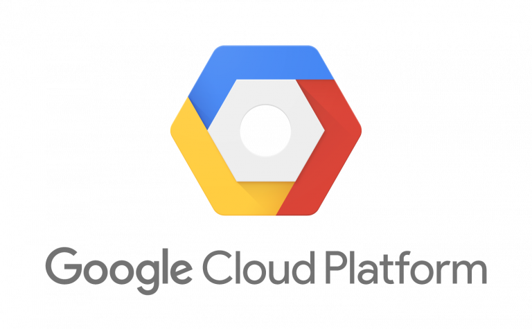 What Services Are Provided by The Google Cloud Consultancy
