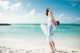 Top 6 Honeymoon Destinations to invest Some Unforgettable Time