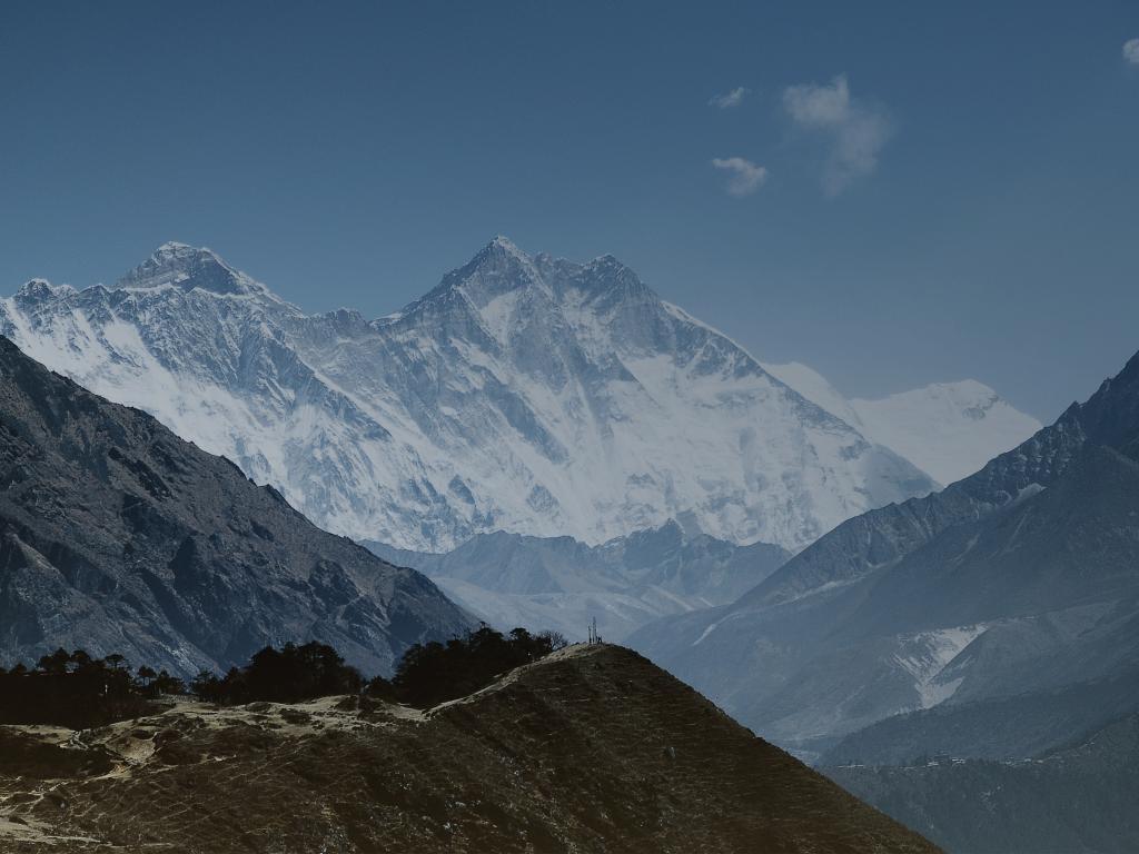5 Most Adventurous Destinations in Nepal