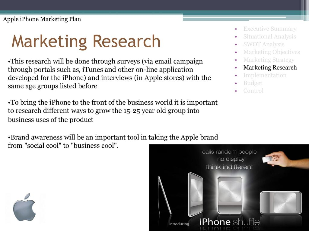 Marketing+Objectives-iphone