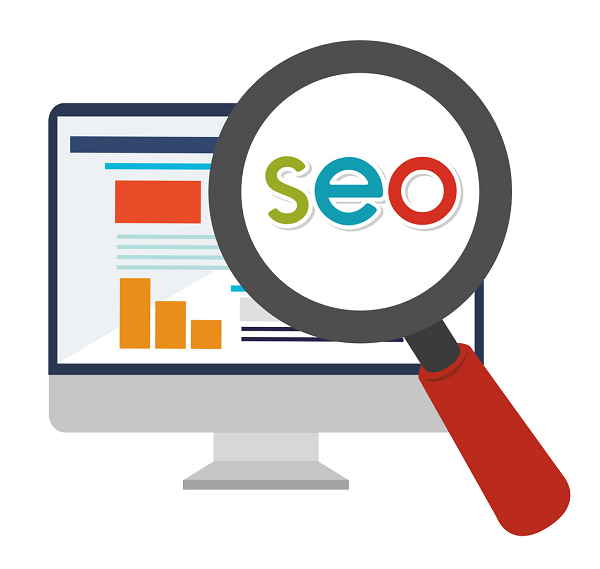 Pros and cons of hiring an agency SEO for Business Website