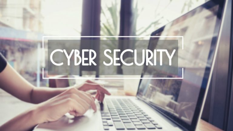Desktop Virus Protection Guide – Understanding the Important Features for the Best PC Security