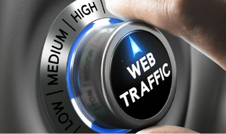 How To Get More Quality Traffic To Your Website