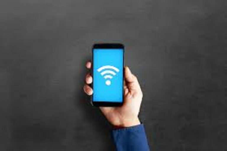 Secure Your Internet and Wi-Fi