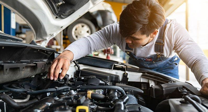 Get Your Auto Repaired Right With These Tips