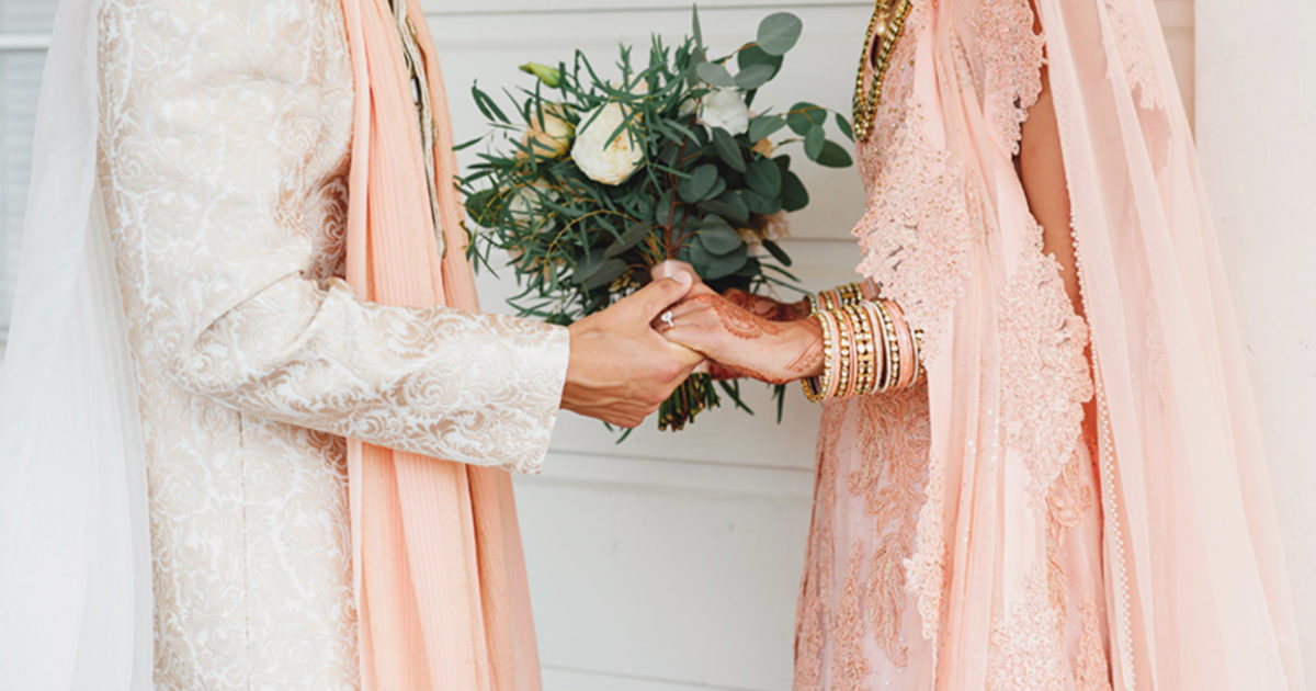 Getting Married? Create The Wedding Of Your Dreams With These Excellent Tips