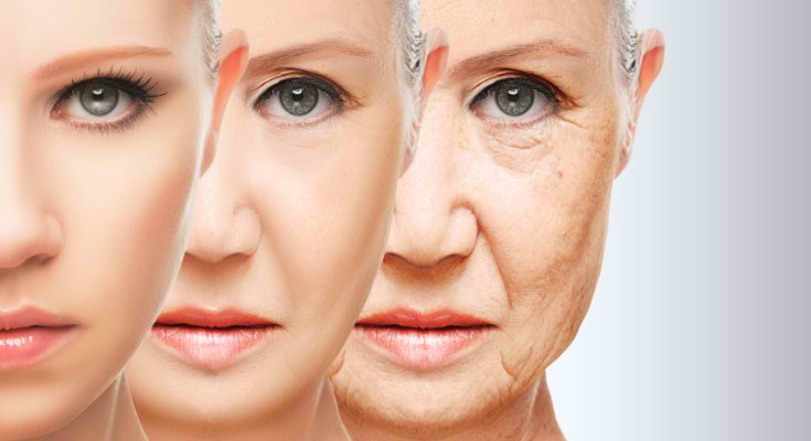 Helpful Advice And Tips About Cosmetic Surgery