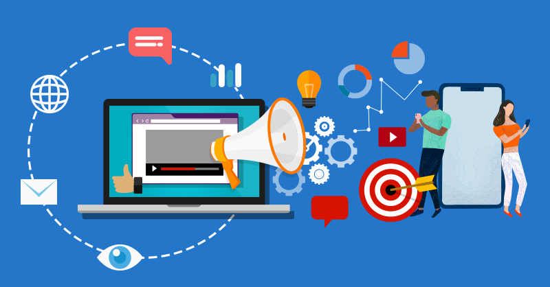 Improve Your Business Through Video Marketing – Some Tips For You