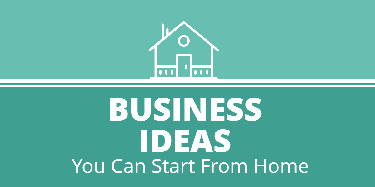 Effectively Run Your Home Business With These Tips