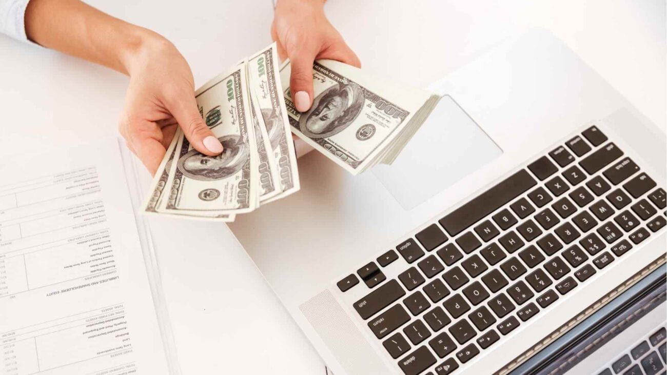 Great Tips About How To Make Money Online That Anyone Can Use