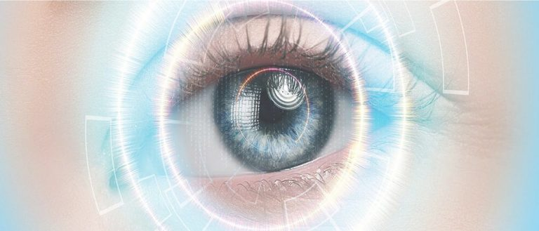 Get The Eye Care Information You Need!