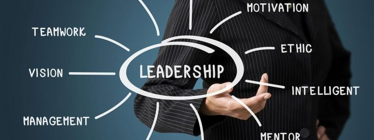 Helpful Information About Becoming A Better Business Leader